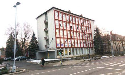 Certificatele de urbanism sunt eliberate online de primăria municipiului Baia Mare