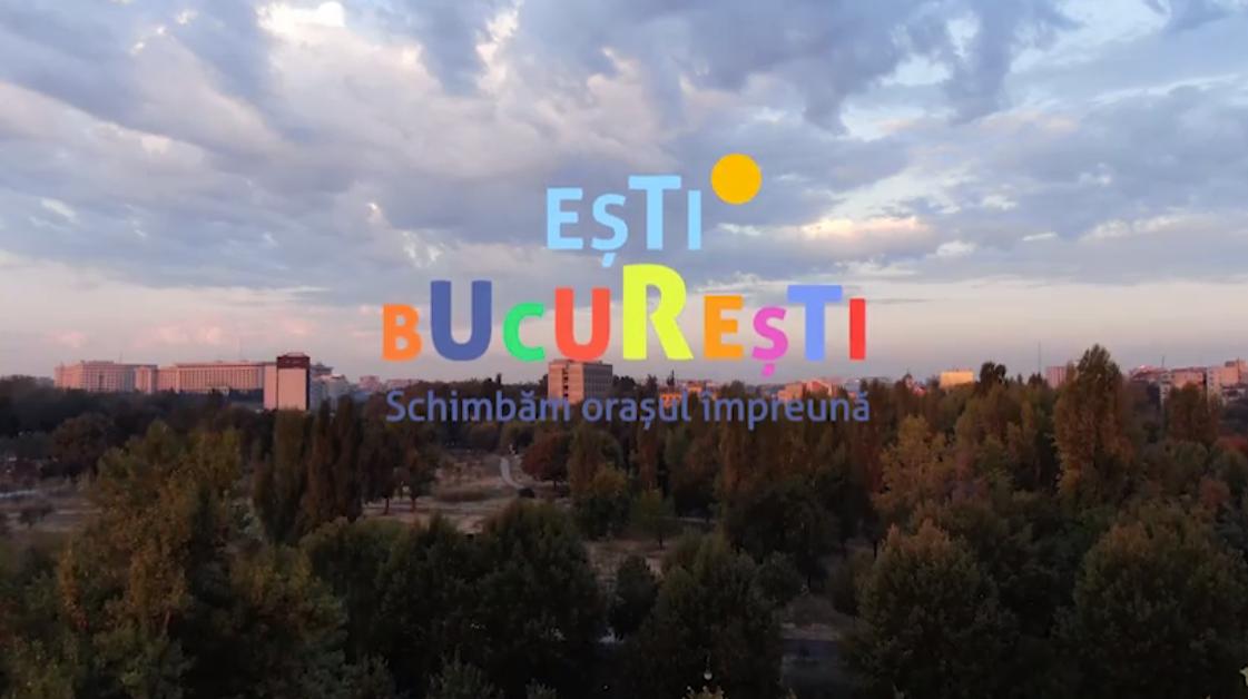 Banca Mondială a încheiat un parteneriat cu Primăria București pentru sprijinirea dezvoltării economice și urbane și reducerea riscului seismic