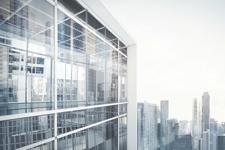 Impact Developer & Contractor continuă expansiunea la nivel național și intră pe piața imobiliară din Iași