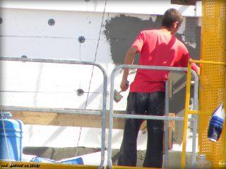 Renovarea eficientă a clădirilor poate contribui la relansarea economică a României după criza COVID-19