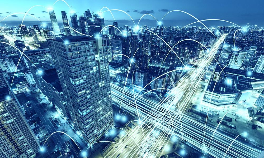 Cum poate deveni Iașul un smart city?