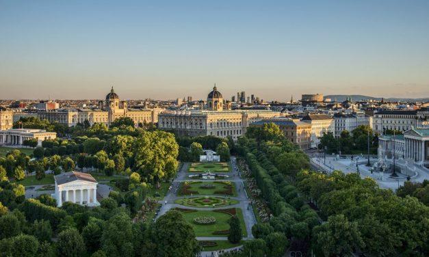 """Cum se transformă Viena într-un """"Oraș Smart cu dezvoltare durabilă"""" (Interviu)"""