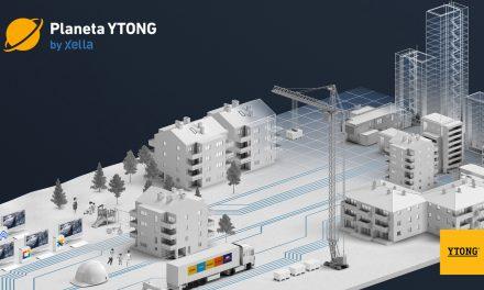 Prima platformă de consultanță online în construcții performante energetic