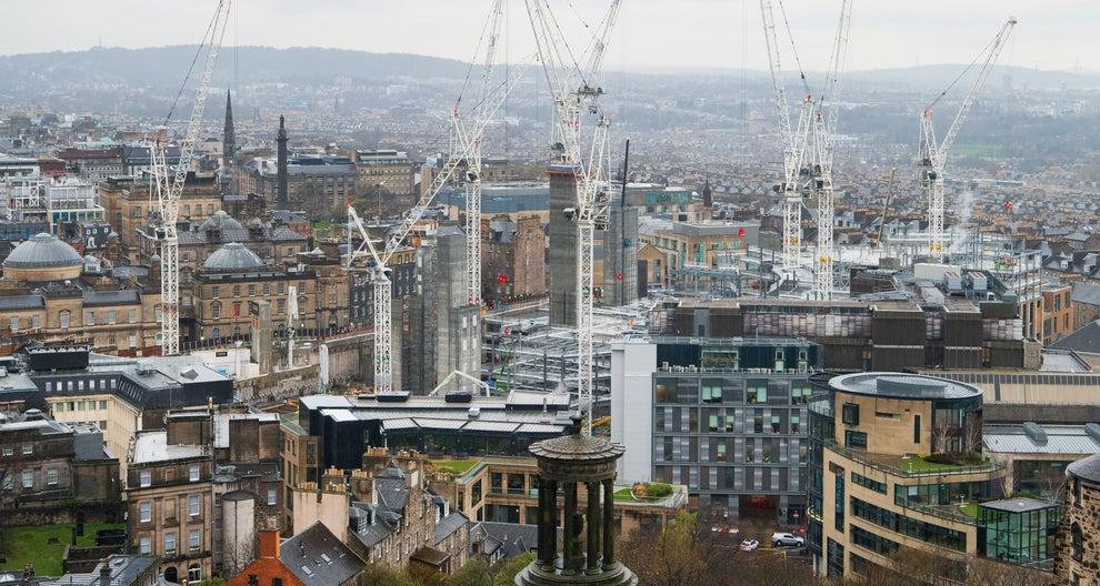 Cum s-ar putea schimba oraşele în urma COVID-19