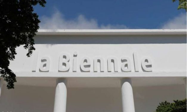 Bienala de Arhitectură de la Veneţia a fost amânată pentru 2021