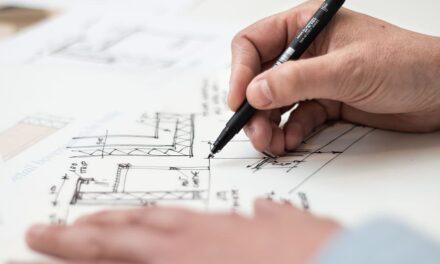 Profesia de arhitect va fi armonizată cu o Directivă europeană privind  recunoaşterea calificărilor profesionale