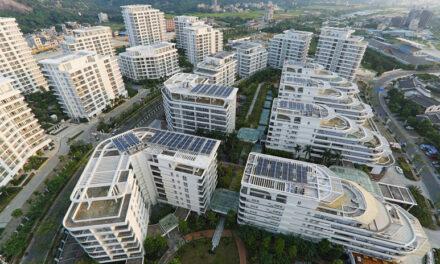 Noi obligații pentru dezvoltatorii imobiliari