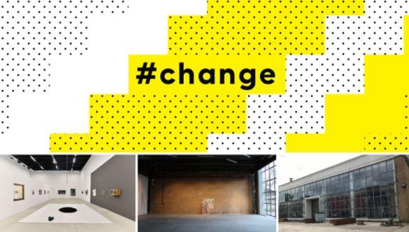 Romanian Design Week 2020: Rolul esențial al designului în proiectarea unui viitor mai bun
