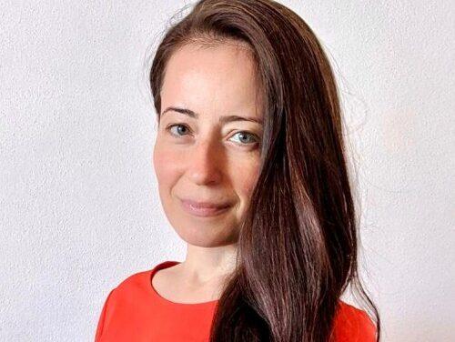 Arh. Andreea Tănase: Cluj Smart Territory mută ideea concursului de arhitectură sau urbanism în sfera unui concurs de soluții de servicii