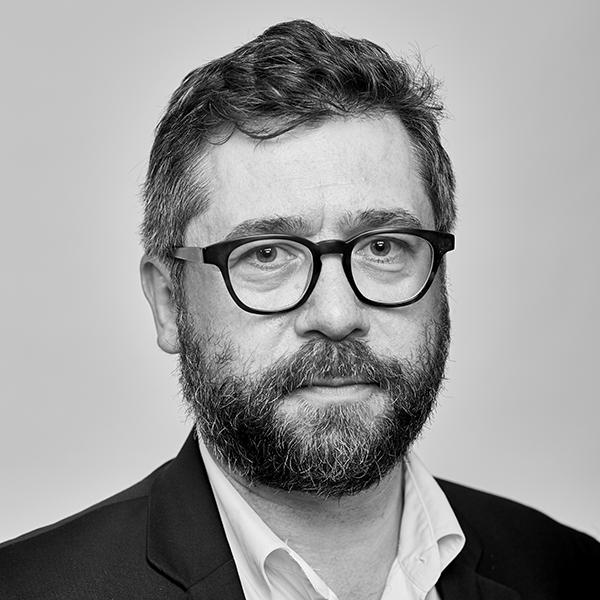 Arh. Eugen Pănescu: Tema orașelor adaptabile a devenit mai actuală ca oricând