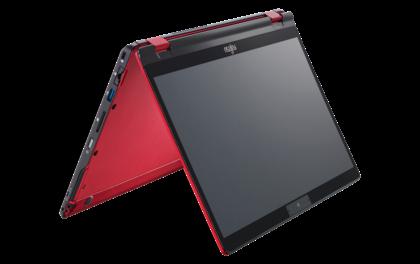 Laptopul FUJITSU LIFEBOOK U9310X, tehnologie de vârf în mobilitatea de business