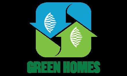 Locuințe verzi în valoare de peste 1,5 miliarde de euro, certificate în România