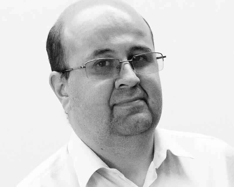 CSI dr. habil. Alexandru-Ionuţ Petrişor: Provocările crizei COVID-19 pentru oraşe, în viziunea studenţilor