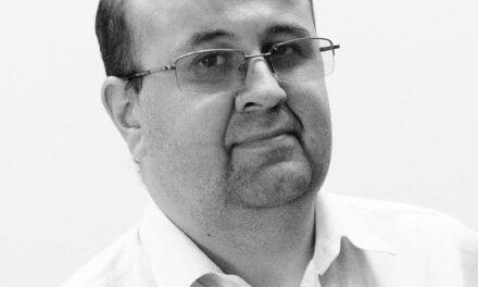 """CSI Alexandru-Ionuț Petrișor, Director al Şcolii Doctorale de Urbanism a Universităţii de Arhitectura şi Urbanism """"Ion Mincu"""": Criza COVID-19 va impune o regândire a spaţiilor, în general"""