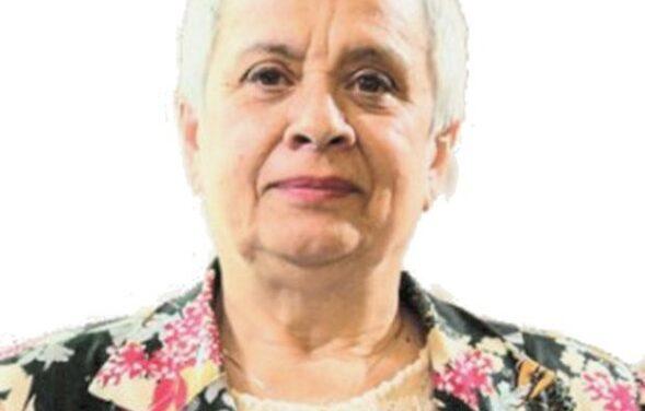 Arh.-urb. Liliana Elza Petrişor: Este necesară o adaptare a activităţii specialiştilor în urbanism la condiţiile de distanţare socială