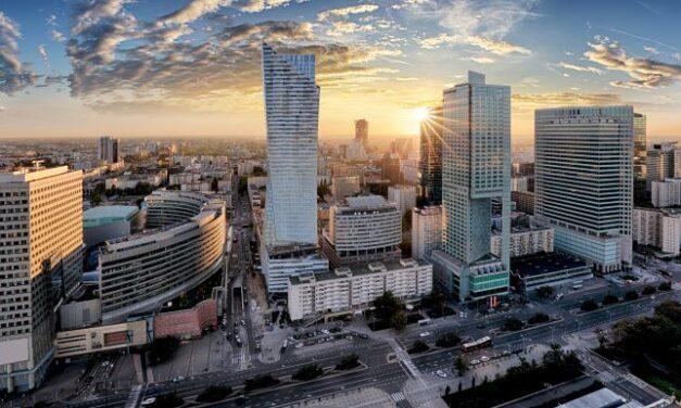Arh. Șerban Țigănaș: Viitorul orașelor va fi incremental, nu disruptiv