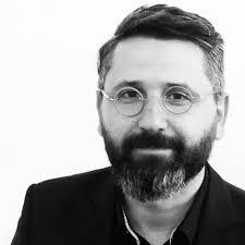 Emil Ivănescu (OAR Bucureşti): Patrimoniul istoric este pus la încercare printr-o intervenţie în vecinătatea imediată a Casei de târgoveţ