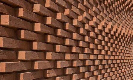 Mai puțin de o lună până la aflarea câștigătorilor Brick Award '20