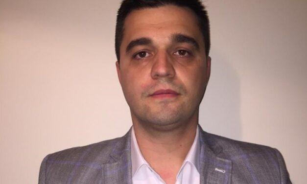 Ionut Iacob, Product Manager, TeraPlast: Trendul de digitalizare, smart, prioritar