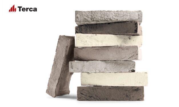 TERCA – 5 stiluri arhitecturale pentru amenajări interioare remarcabile