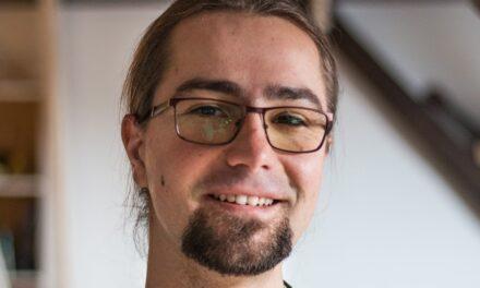 Ing. Marius Șoflete: În pandemie, mulți oameni s-au îndopat cu tehnologie și au vrut automatizări în casă