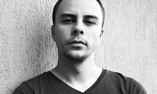 """Drd. Arh. Ionuț Dohotariu, Facultatea de Arhitectură """"G.M. Cantacuzino"""", Iași: Dezvoltarea empatiei artificiale, următorul nivel în arhitectura adaptivă"""