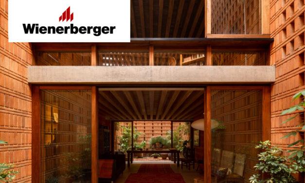 Brick Award 20: Câștigătorul categoriei Rezidențial