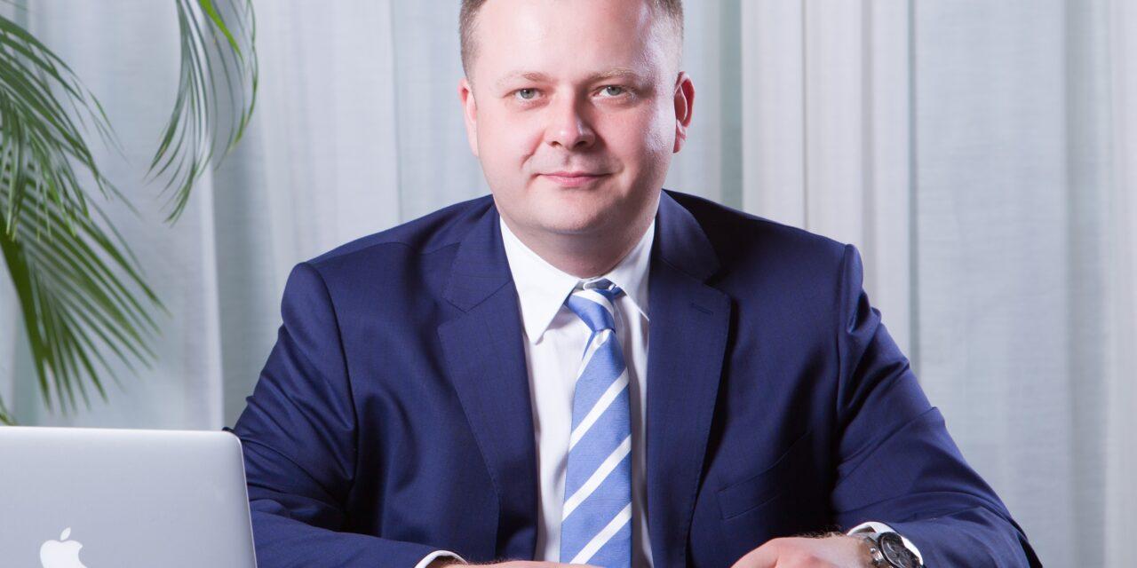 Grupul TeraPlast anunță al doilea proiect de investiții, în valoare totală de 12 milioane de euro