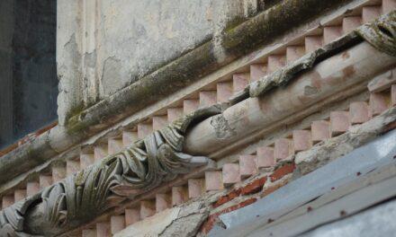 Pro Patrimonio: Cum se reabilitează o clădire istorică