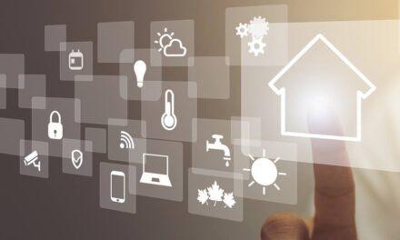 Legrand anunță lansarea pe plan local a Netatmo Pro, unul dintre cele mai avansate sisteme pentru case inteligente