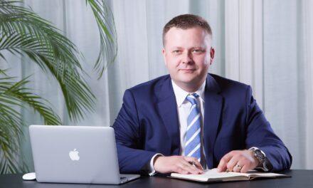 TeraPlastvindelinia de business profile de tâmplărie către Dynamic Selling Group