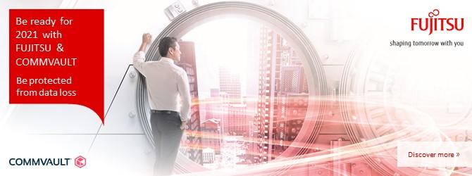 Protecția datelor în 2020 (și mai departe)– noile tehnologii pentru securitate