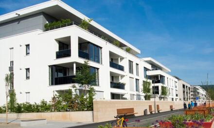 Clădirile ce vor fi construite din 2021 trebuie să aibă consum energetic aproape zero