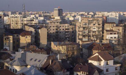 Asociații profesionale și patronale solicită prin PNRR 4 miliarde de euro pentru eficiența energetică a clădirilor