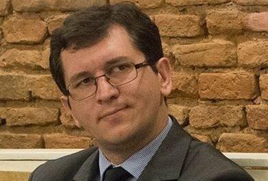Claudiu Salanță: Singura șansă a comunelor din jurul Clujului, ca să nu se sufoce, e să nu mai construiască după planurile vechi