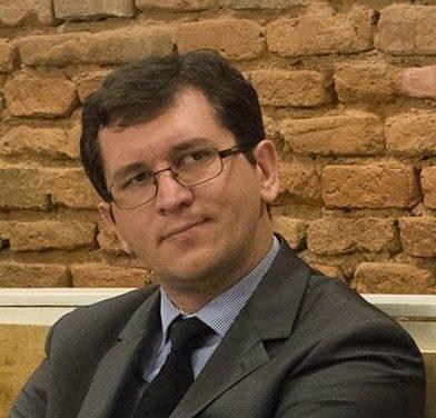 Arh. Claudiu Salanță, Arhitect Șef, Consiliul Județean Cluj: Tendința actuală este de a păstra și îmbunătăți clădirile existente