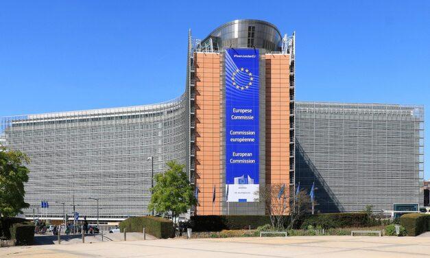 Comisia Europeană lansează faza de proiectare a Noului Bauhaus European, ale cărui valori sunt sustenabilitatea, estetica și incluziunea