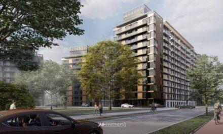 Cum va arăta cel mai mare proiect imobiliar din România, Transilvania Smart City