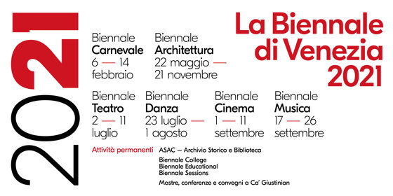 """Proiectul """"Fading Borders"""" va reprezenta România la Bienala de Arhitectură din Veneţia"""