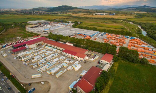 Tranzacția de vânzare a diviziei Steela primit aprobareaAutorității pentru Protejarea Concurenței din Serbia