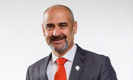 """STUDIU de piață RE/MAX România & Veridio – """"Prețurile caselor și terenurilor vor crește în 2021"""""""