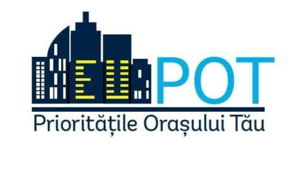 Cetățenii municipiului Târgu Secuiesc, invitați să răspundă la un chestionar privind principalele obiective de dezvoltare urbană