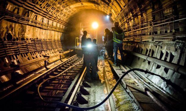 A fost emis certificatul de urbanism pentru proiectul metroului din Cluj-Napoca