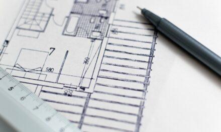 Andrei Ciubotaru este noul arhitect şef al municipiului Piatra-Neamţ