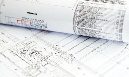 Concurs organizat fără succes de 13 ori de Primăria municipiului Aiud pentru  funcţia de arhitect-şef