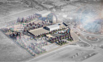 Primăria Sectorului 4 anunță licitație pentru realizarea parcului Arghezi și a unui centru multicultural