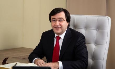 Cristian Erbașu: Există riscul ca prețul apartamentelor să crească