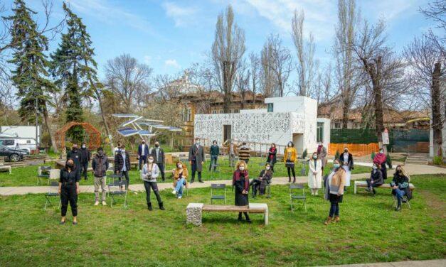 Bucureștiul va fi gazda Solar Decathlon Europe 2023, Olimpiada Internațională a caselor solare
