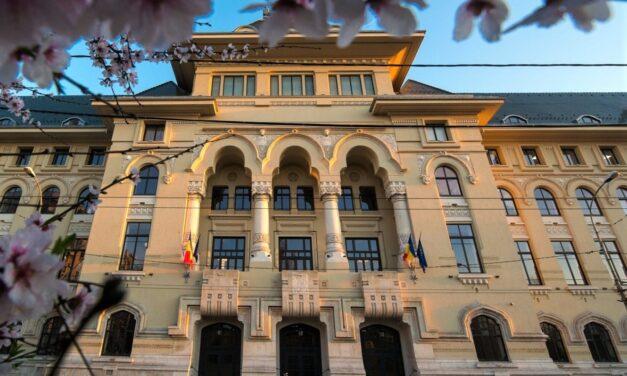 Autorizaţiile de construire emise de Primăria Capitalei vor fi publicate pe pagina de internet a instituţiei