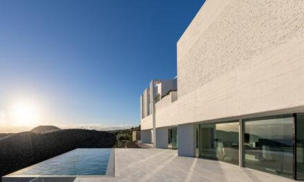 Brick Award: Numărul record de proiecte înscrise anul acesta demonstrează popularitatea arhitecturii care integrează materiale ceramice